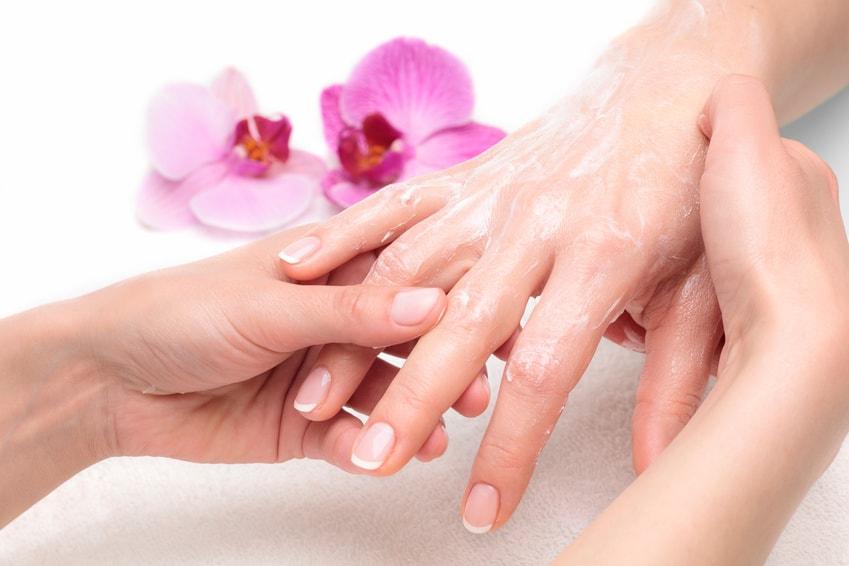 dlonie_manicure-lux