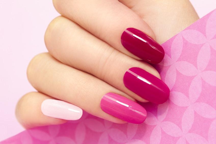 dlonie_manicure_hybydowy